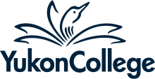 Yukon College Logo